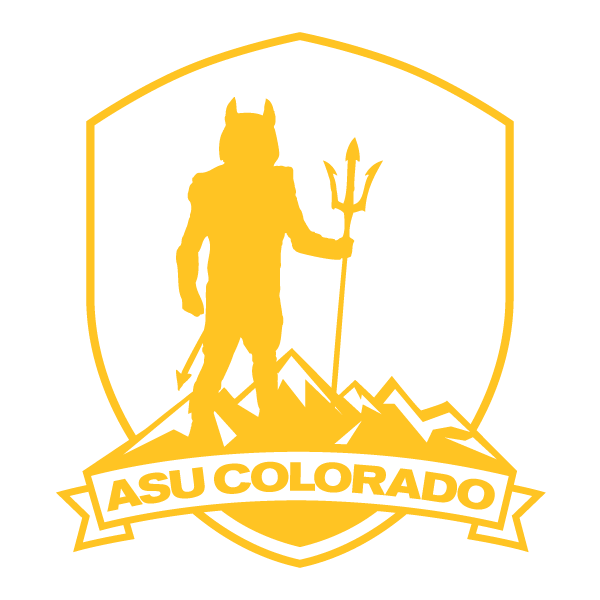 ASU Colorado