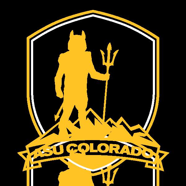 ASU Colorado